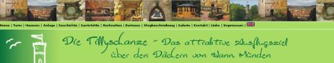www.tillyschanze.de/