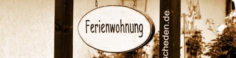 www.fewo-scheden.de